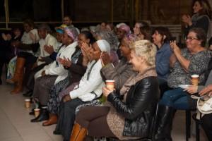 תיאטרון קהילתי 4